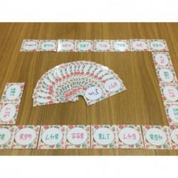 Domino des compléments à 1000
